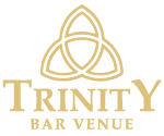 Trinity Bar & Venue Blog
